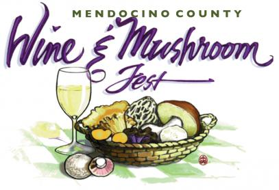 WineMushCountyLogo