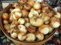 sm onions